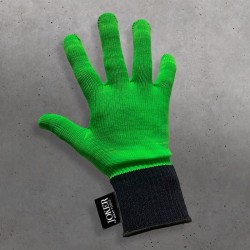 Luva Green Joker cod. 9011